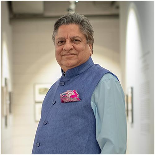 Rohit Chanana