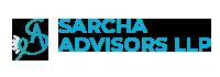 Sarcha Advisors