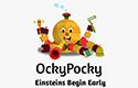 OckyPocky