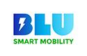 Blu Smart