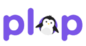 Plop Stories