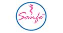 Sanfe