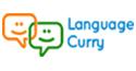 Language Curry