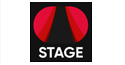 Stage.in